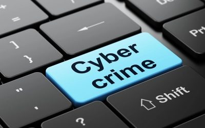 The Dangers of Cybercrime and How to Prevent It with Mspy