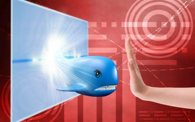 MSPY for Blue Whale Challenge Prevention