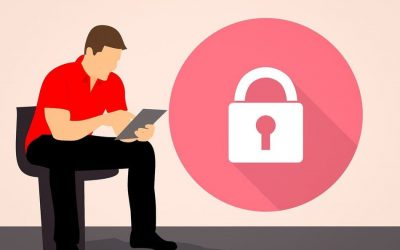 Monitoring for Online Safety with mSpy