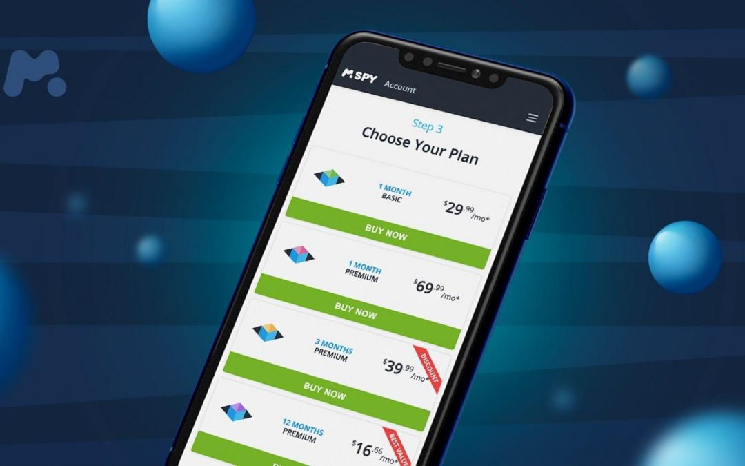 How Much mSpy Cost? Detailed Info on mSpy Pricing Plans