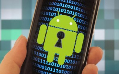 How to Install mSpy on Android Device