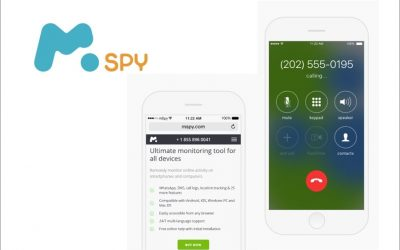 mSpy Without Jailbreak Detailed Review – Does It Work?