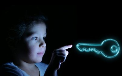 How to Protect Children from Online Identity Theft with mSpy